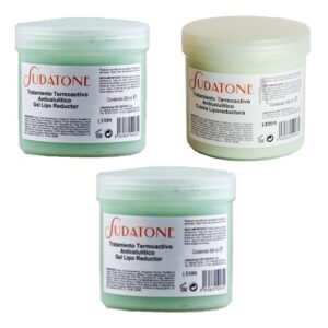 pack-sudatone-termoactivo-masaje-criogel