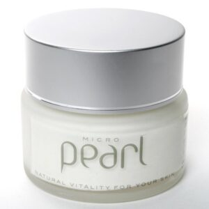 Crema Perla Micronizada Micro Pearl