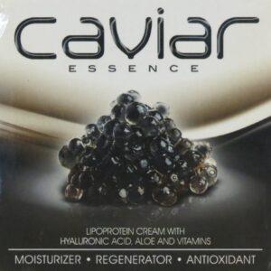Crema con Extracto de Caviar Essence 50ml