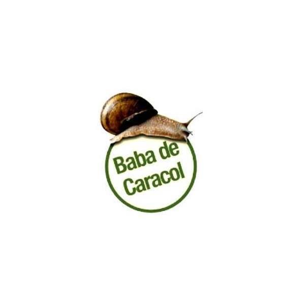 Gel Baba de Caracol Hidratante 50ml