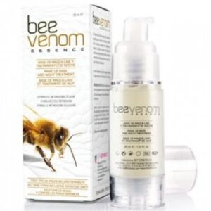 Serum Abeja Bee Venom Essence