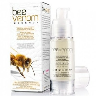 Serum Abeja Bee Venom Essence