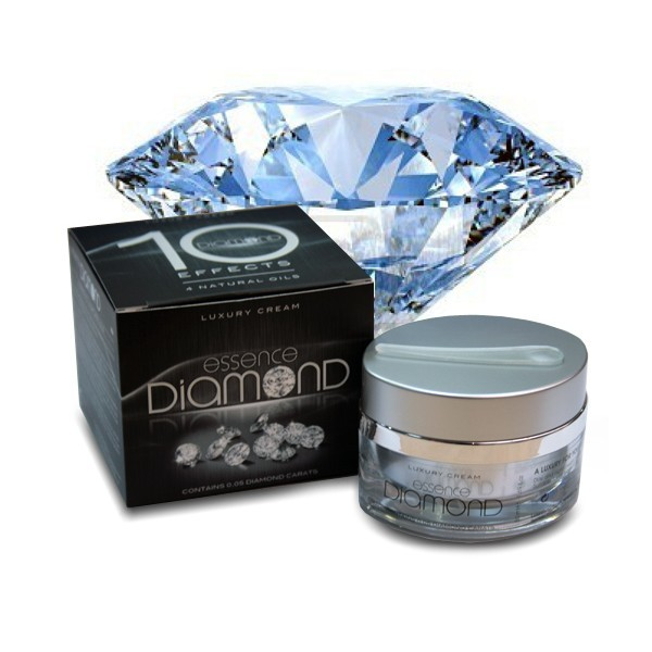 Diamond Essence