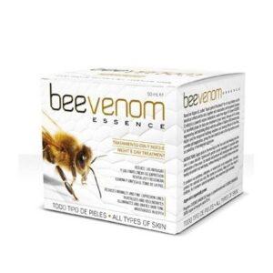 Crema Veneno de Abeja Bee Venom 50ml