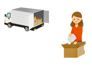 Imagen sobre transporte
