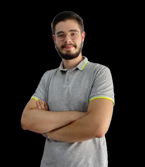 Diego Gelsindolor.com