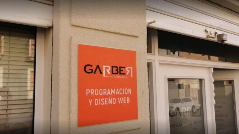 Garber Informaica