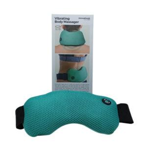 Cojín de masaje corporal en gelsindolor.com